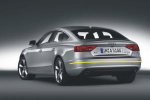 Audi-A5-