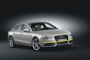 Audi-A5-001
