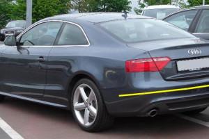 Audi-A5-006