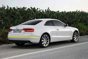 Audi-A5-2010