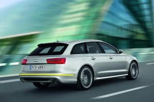 Audi-A6--avant