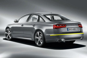 Audi-A6-002