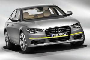 Audi-A6-005