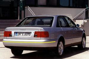 Audi-A6-008