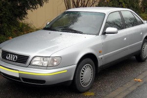 Audi-A6-009