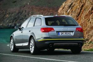 Audi-A6-4f
