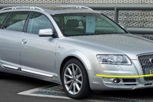 Audi-A6-All-road
