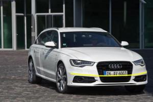 Audi-A6-Avant-002