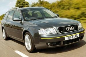 Audi-A6-Avant-003