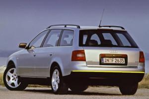 Audi-A6-Avant-005