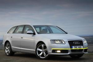 Audi-A6-avant4F