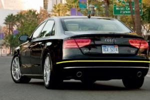 Audi-A8--2012