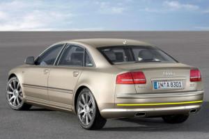 Audi-A8-001