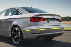 Audi-A8-005