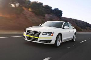 Audi-A8-2012