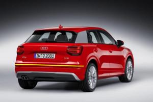 Audi-Q2-002