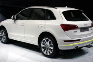 Audi-Q5-002
