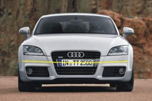 Audi-TT-