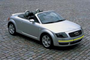 Audi-TT-2004