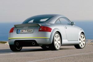 Audi-TT-mk1