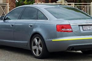 Audi-a6-2005
