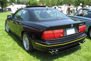 BMW--850
