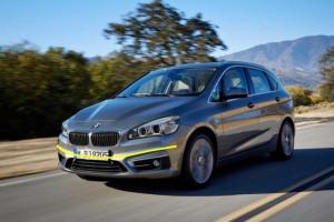 BMW-216d