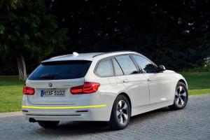 BMW-320--d-f30
