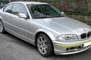 BMW-320-CI