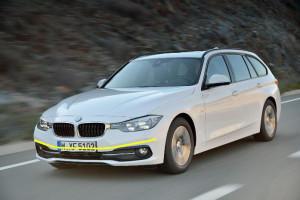 BMW-320-d-f30