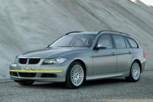 BMW-320i-touring-E91