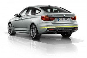 BMW-335i-gt