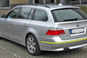 BMW-530D-Touring