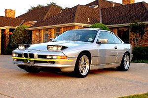 BMW-850