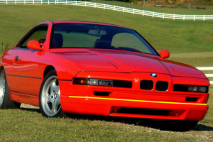 BMW-850-CSI