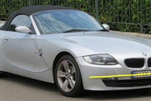 BMW-Z4-2006
