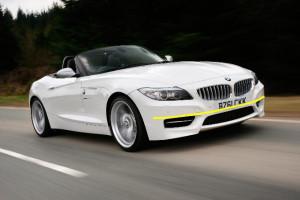 BMW-Z4-2012
