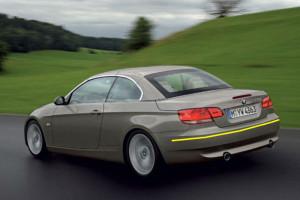 BMW-e93-320i