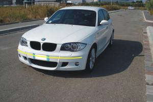BMW-serie-1-