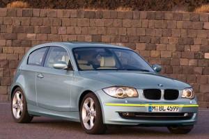 BMW-serie-1-2011