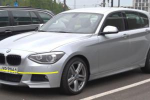 BMW-serie-1-2014