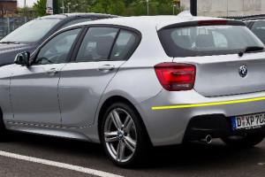 BMW-series-1-f20
