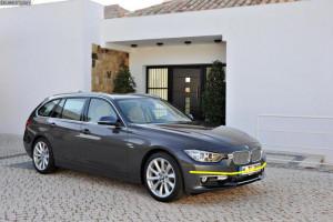 BMW-touring-320