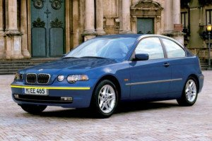 Bmw-320-compact-001