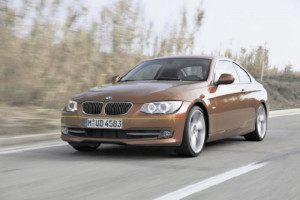 Bmw-serie-3-coupe