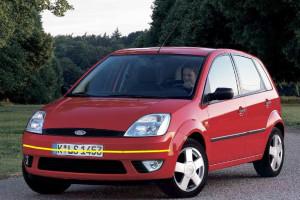 Ford--Fiesta-2002