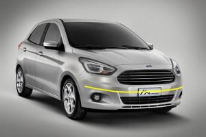 Ford--ka