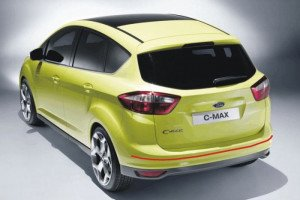 Ford-C-MAX-post