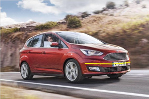 Ford-C-Max-002