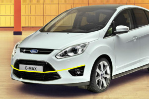 Ford-C-Max-006